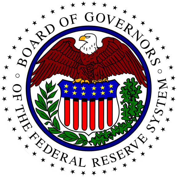 Federal Reserve System Board of Governors